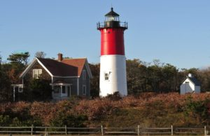 Nauset-Light-compressed