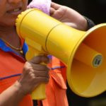 megaphone-compressed