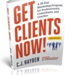 Get-Clients-Now-3rd-Ed